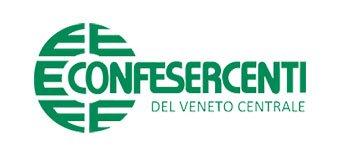 Confesercenti del Veneto Centrale