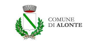 Comune di Alonte