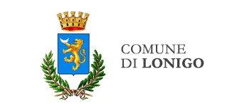 Comune di Lonigo