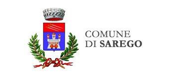 Comune di Sarego
