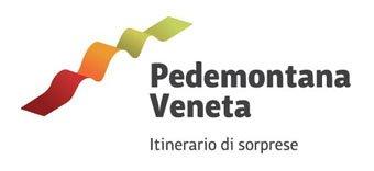 Pedemontana Veneta - Itinerario di sorprese
