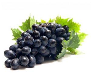 L'uva dei Colli Berici