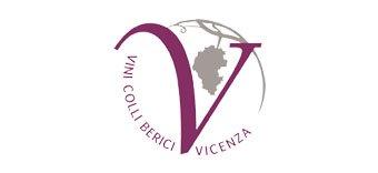 Consorzio Vini Colli Berici Vicenza