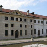 Villa-Quinto