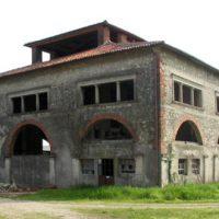 bbb-Villa-Quinto