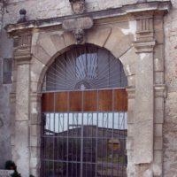 cancello-Villa-Quinto