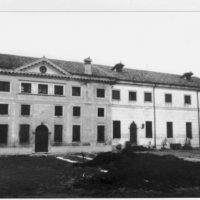 facciata-Villa-Quinto