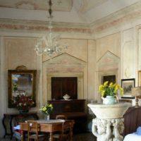 sala-interna-Villa-Quinto